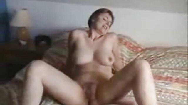 Con un poco videos de triple anal de ayuda de mi esposo