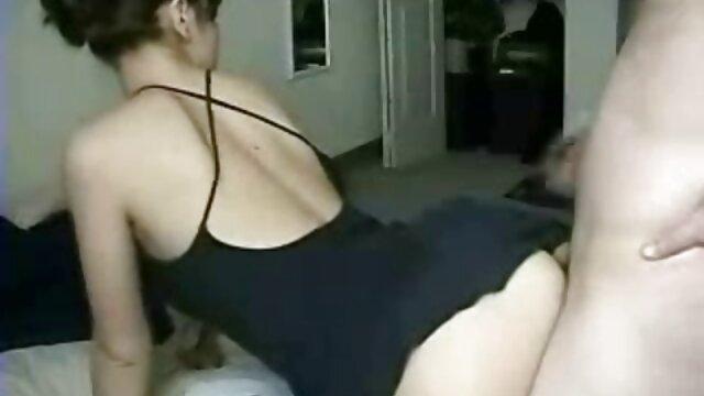 MILF videos triple xxx pornos toma bbc