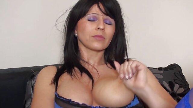Cecilia Blowdry Peinar videos de triple anal Alisado