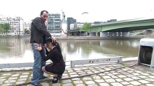 Amateur mamás videos de sexo triple xxx compilación 02