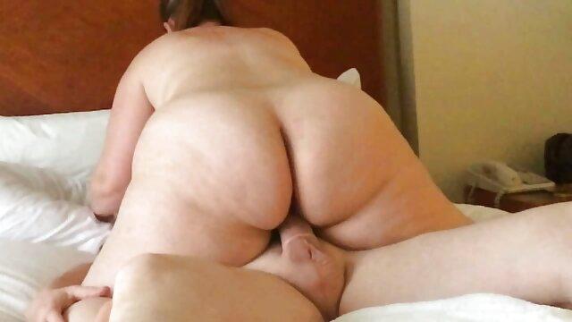 Coño bastante muy peludo Big Bush triple x pono Teen on Webcam