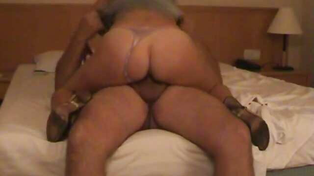 Esposa brutalmente A la mierda pornografia triplexxx