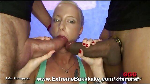 chica videos triple x gay amateur