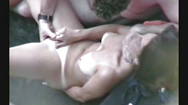 MILF ver video triple xxx extrema !!!