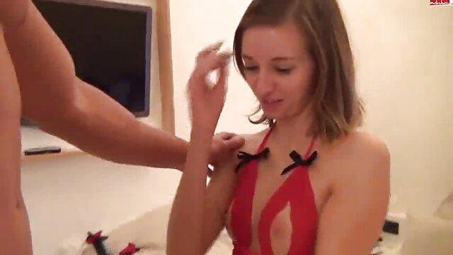 Esposa amateur se une a una pareja adolescente en la cama videos triple x cortos - LostFucker